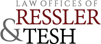 Law offices of Ressler & Tesh
